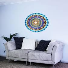 skater flipping vinyl wall art decal for home decor interior