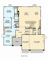 next gen floor plans lennar next gen floor plans luxury next gen homes floor plans
