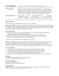 Sample Resume For Accounts Payable Specialist by Cpa Resume Template Example Accountant Accounting Templates S