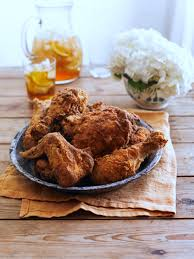 kentucky fried chicken copycat recipe