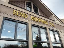 spirit halloween bend oregon category bend oregon beer growler