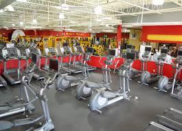 la fitness hours thanksgiving gym u0026 fitness center glassboro nj retro fitness