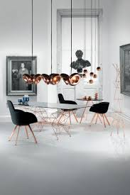 top designers tom dixon u2013 best interior designers