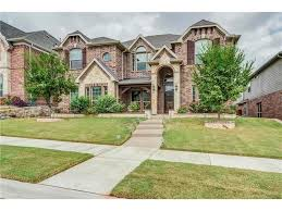 Plano Texas Zip Code Map by Trails Of Glenwood Homes For Sale Plano Tx Real Estate