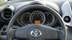 nissan canada extended warranty prices should i buy an extended warranty for my car the globe and mail