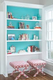 luxury home interior paint colors best 25 benjamin turquoise ideas on country