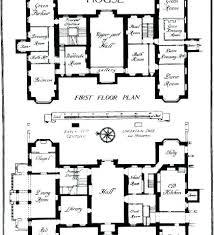 traditional japanese house design floor plan traditional japanese house plans traditional house interior modern