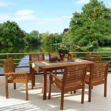 Patio Furniture Dining Sets - sears patio furniture sets patio furniture find relaxing outdoor