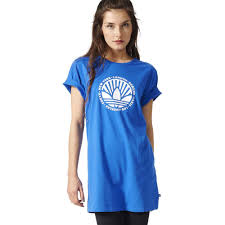 los angeles wholesale cheap adidas women s clothing tops variety