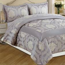 What Is A Coverlet Used For Bedspreads Blankets U0026 Throws Wayfair Co Uk