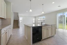 new homes for sale at osprey landing in apollo beach fl within
