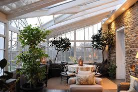 Sunroom Furniture Ideas by Sunroom Design Ideas Cool Smart And Creative Small Sunroom Dcor