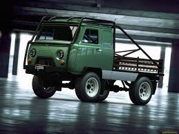 uaz hunter tuning pin by hunter hamilton on four by four pinterest cars jeeps