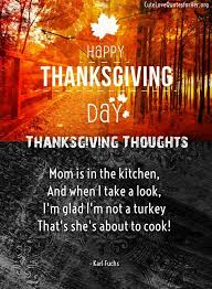 thanksgiving poems thanksgiving wishes quotes