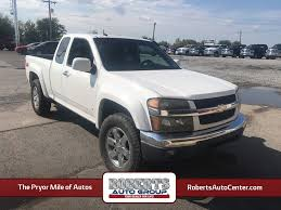 used chevrolet colorado under 7 000 for sale used cars on