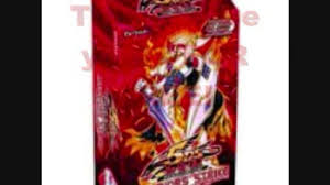 get free yugioh cards and booster packs here video dailymotion