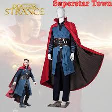 Steve Halloween Costume Popular Strange Costume Adults Buy Cheap Strange Costume Adults