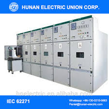 Switchboard Cabinet High Voltage Switchboard High Voltage Switchboard Suppliers And