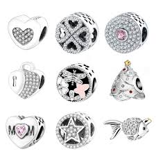 halloween pandora charms online buy wholesale pandora charm bracelet from china pandora