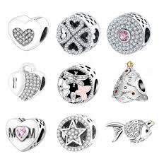 pandora halloween charms online buy wholesale pandora charms from china pandora charms