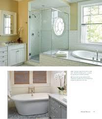 ideas for new bathroom new bathroom ideas that work taunton s ideas that work scott gibs