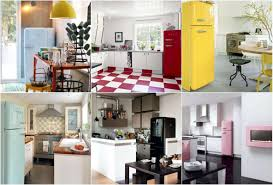 colour match your smeg fab fridge with resene