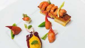 la cuisine de stephane le pergolèse stéphane gaborieau in restaurant reviews