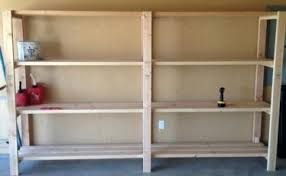 Wooden Garage Storage Cabinets Plans by Diy Garage Cabinets With Doors Diy Garage Wall Cabinet Plans Diy