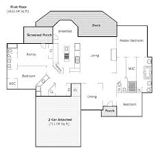 calculating square footage of a house real estate appraisal home appraisal appraiser real estate