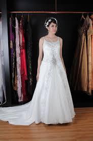 wedding dress kelapa gading collection