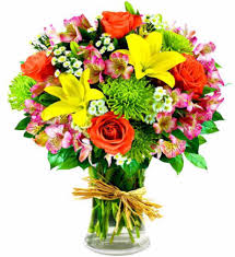 balloon delivery winston salem nc get well hugs arrangement in winston salem nc s point