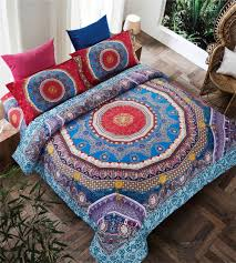 compare prices on bohemian comforter set online shopping buy low