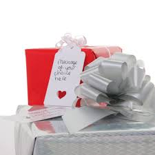 valentines gift for her wife gift girlfriend gift romantic