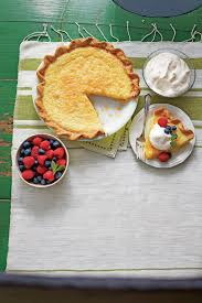 watch an old fashioned thanksgiving online free old fashioned pies u0026 cobblers recipes southern living