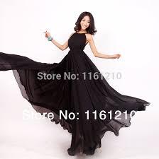 graduation gowns for sale 819 sale black formal evening party maxi dress gown plus sizes