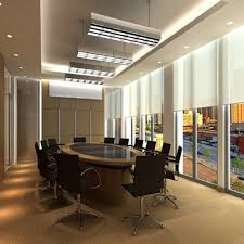buy window blind motors from trusted window blind motors