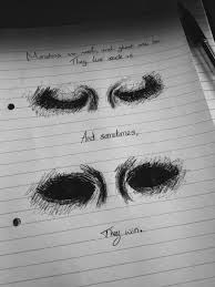 deep love quotes deep love quotes drawings deep sad quotes and drawings quote addicts