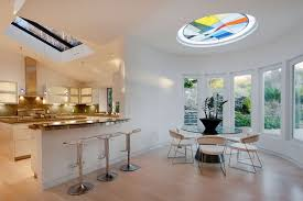stained glass ceiling designs exceptional sophistication and charm