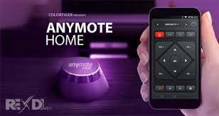remote apk smart ir remote anymote 4 6 5 apk cracked for android