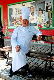 cours de cuisine lyon grand chef cours de cuisine bordeaux grand chef paul bocuse 11 february 1926 is