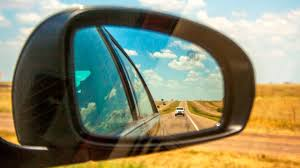 The Little Blind Spot 5 Ways To Avoid Blind Spots In Your Decision Making