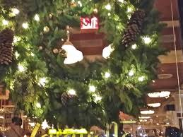 Rolf S Nyc 12 New York Restaurants With Great Holiday Decorations