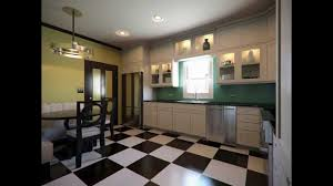 Art Deco Kitchen Cabinets Art Creating Wall Art