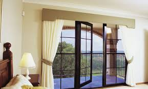 curtains beautiful window curtains heavenly windows and blinds