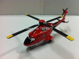 pixar planes 2 fire u0026 rescue blade ranger deluxe red helicopter