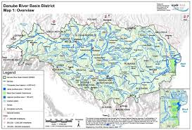 Ulm Germany Map by Isat 380e Global Water Crisis Licensed For Non Commercial Use