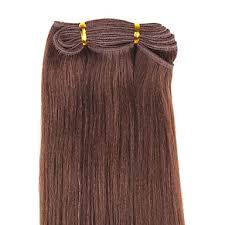 weft hair extensions russian weft hair extensions 100 remy human hair 100 grams 22