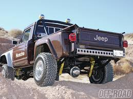 jeep honcho 6 autos of which i u0027m desirous pinterest jeeps