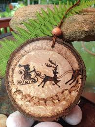 725 best burn it images on pyrography woodburning and