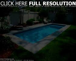 interior breathtaking images about pools swimming small front